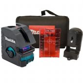 Makita SK104Z Cross Line Laser Level
